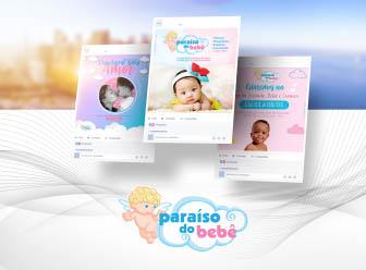 Redes sociais 2020 19
